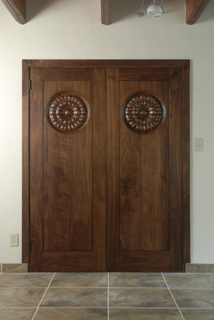 blog - Rivera doors full