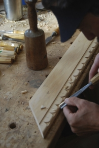 carving rails 5