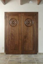 Rivera Doors