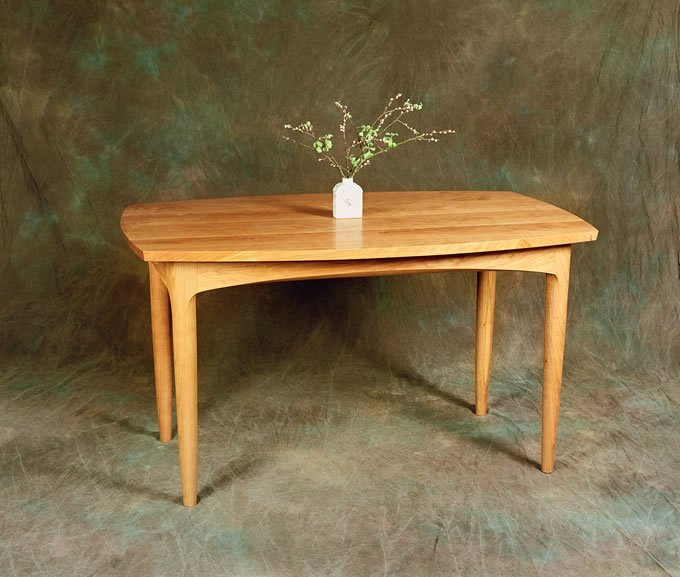Chamisa Dining Table