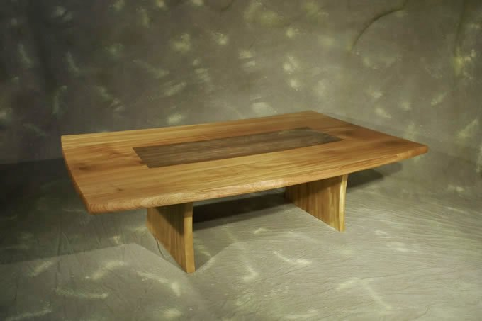Lowe Dining Table