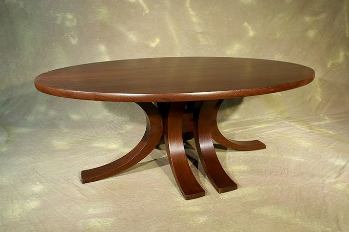 Schneider Dining Table