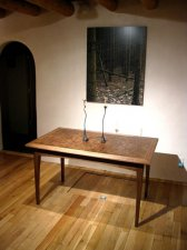 Hyde Dining Table