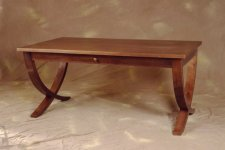 O\'Carroll Desk