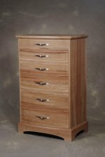 Lines - Rimbeaux Chest of Drawers